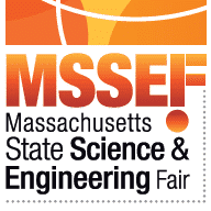 Mass. State Science & Engineering Fair