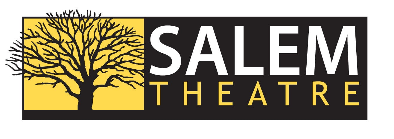 Salem Theatre Company