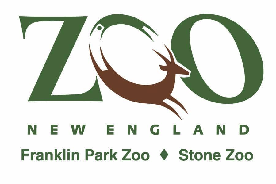 Zoo New England C