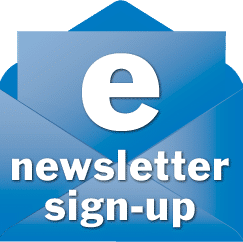 Sign up for our eNews!
