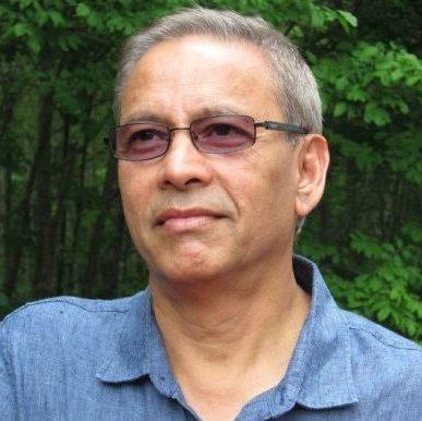 Meet Jaidev Dasgupta
