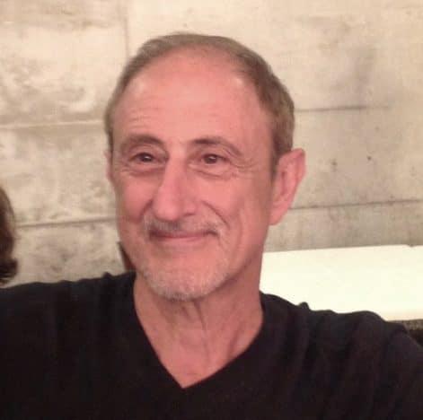Edward Haddad