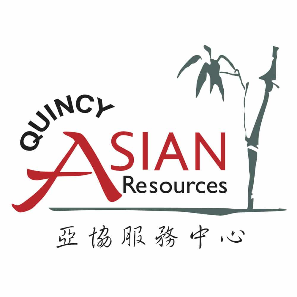 Quincy Asian Resources, Inc. C F