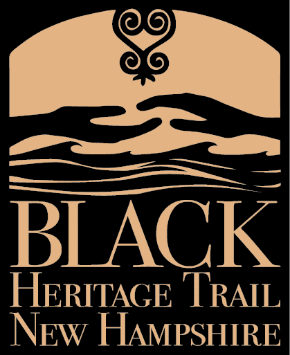 Black Heritage Trail of New Hampshire C