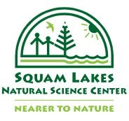 Squam Lakes Natural Science Center C