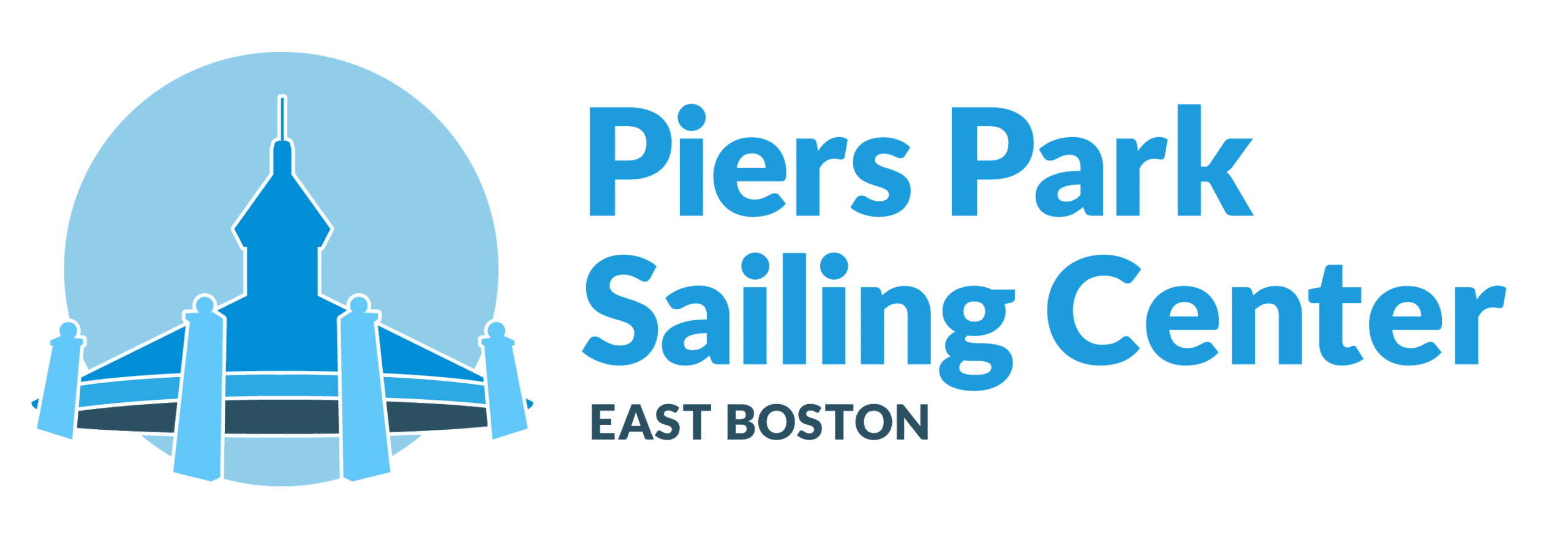 Piers Park Sailing Center C, I