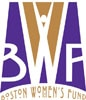 Boston Women's Fund C