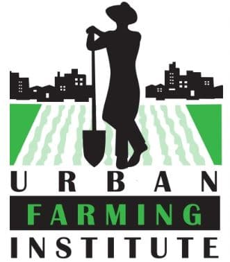 Urban Farming Institute Boston I