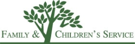 Family and Children's Services of Greater Lynn C