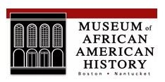 Museum of African American History F